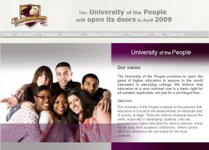 universityofpeople